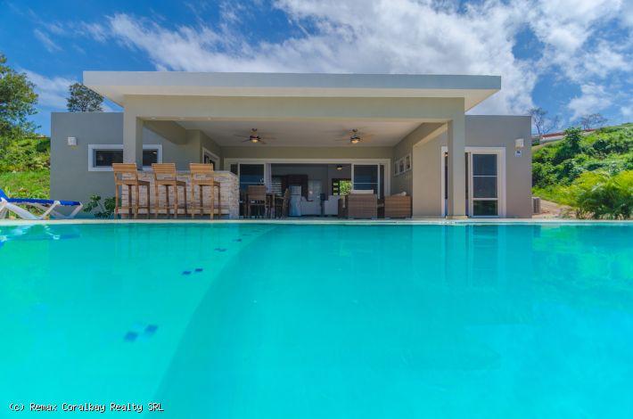 Seeking the Sun for a Brand New Villa? $US 192,200